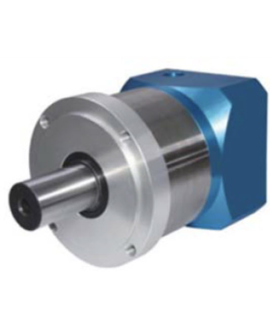 DL Series Planetary Gearbox