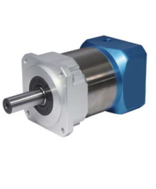 D series Planetary Gearbox