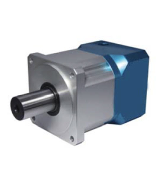 DS Series Planetary Gearbox